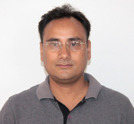 Shri Amit Singh Negi, Secretary (Finance), GoU, Director.